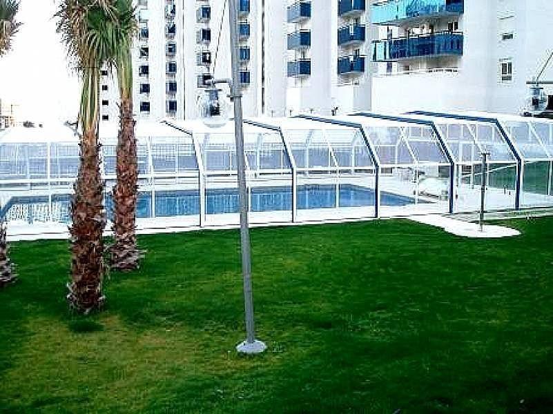 Foto - Apartamento en venta en calle Cala de Finestrat, Benidorm - 248444849