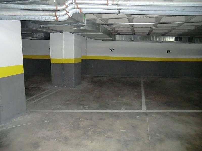 Foto - Apartamento en venta en calle Cala de Finestrat, Benidorm - 248444852