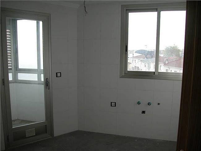 Apartamento en venta en Albacete - 405099485