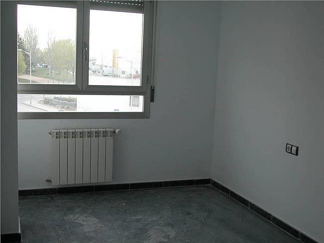 Apartamento en venta en Albacete - 405099488