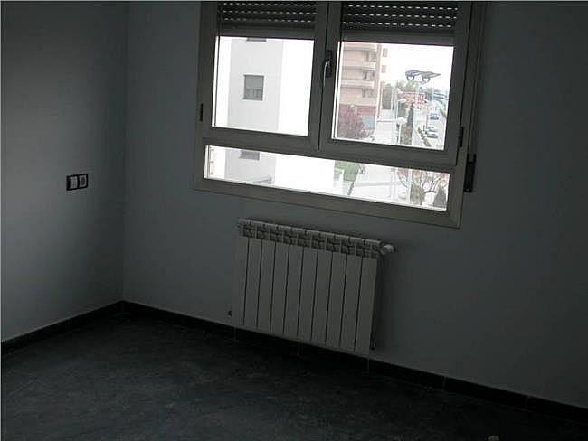 Apartamento en venta en Albacete - 405099491