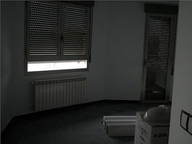 Apartamento en venta en Albacete - 405099494