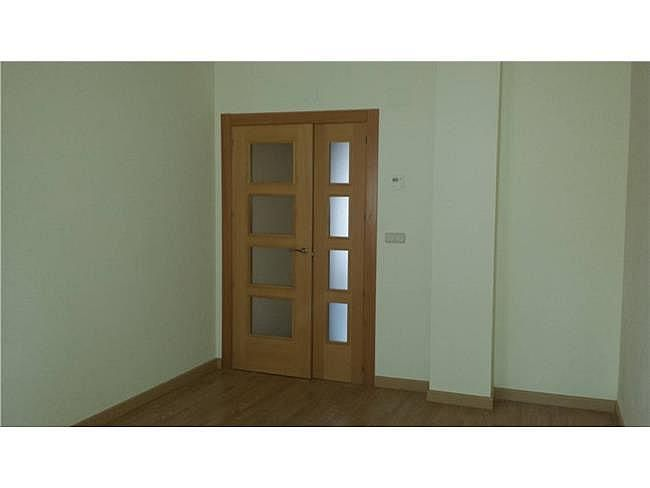 Apartamento en venta en San Pablo en Albacete - 405099755