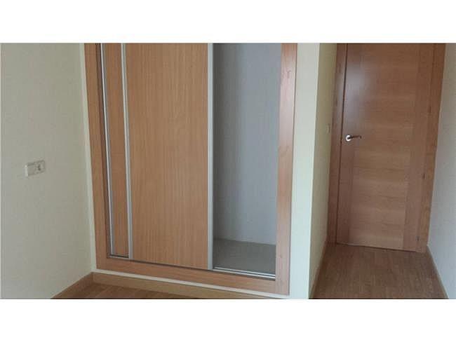 Apartamento en venta en San Pablo en Albacete - 405099758
