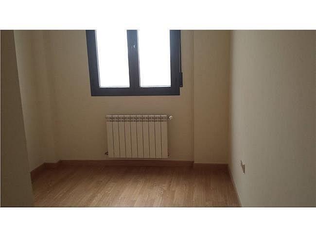 Apartamento en venta en San Pablo en Albacete - 405099761