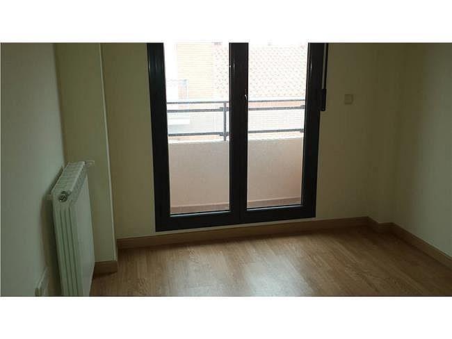 Apartamento en venta en San Pablo en Albacete - 405099764