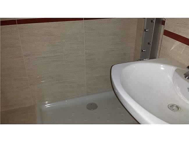 Apartamento en venta en San Pablo en Albacete - 405099773