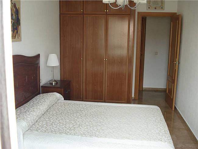Apartamento en venta en Parque Sur en Albacete - 405099929