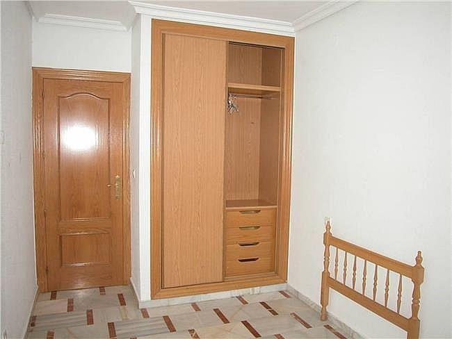 Apartamento en venta en Albacete - 329340314