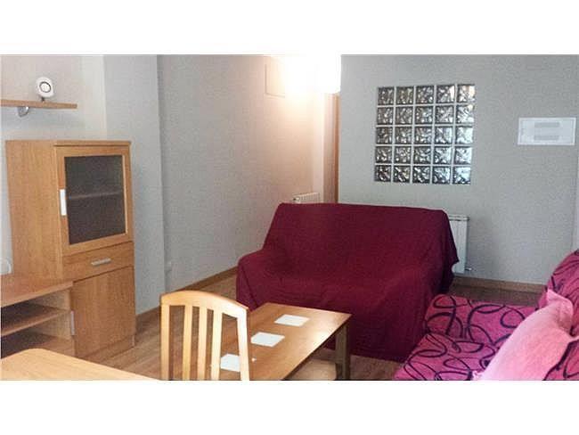 Apartamento en venta en Franciscanos en Albacete - 329340338