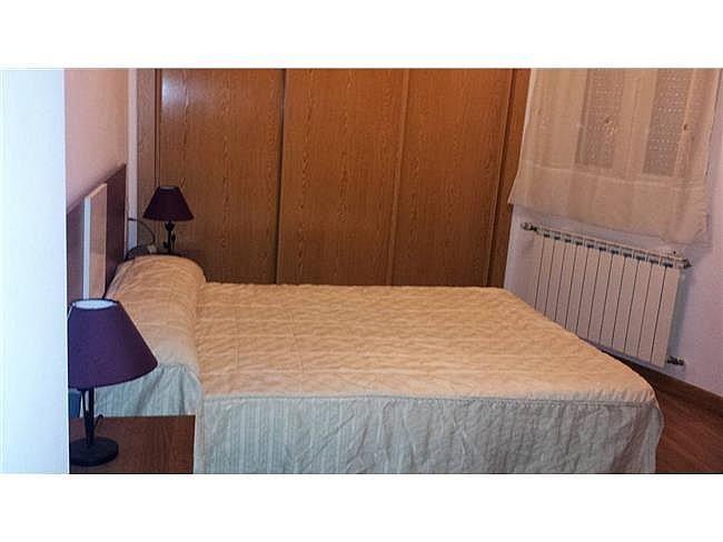 Apartamento en venta en Franciscanos en Albacete - 329340344