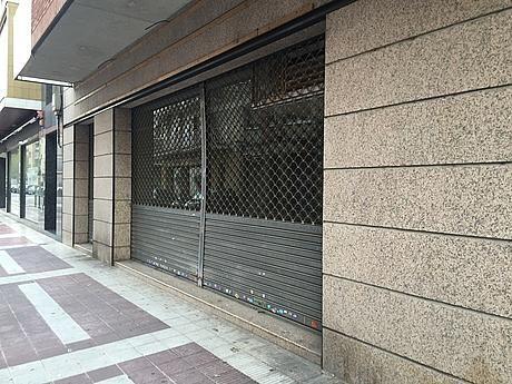 Foto - Local comercial en alquiler en calle San Antoni M Claret Bis, Martorell - 380286470