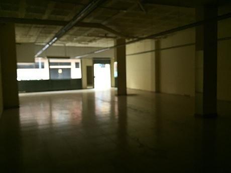 Foto - Local comercial en alquiler en calle San Antoni M Claret Bis, Martorell - 380286482