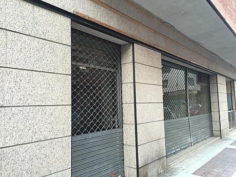 Foto - Local comercial en alquiler en calle San Antoni M Claret Bis, Martorell - 380286491