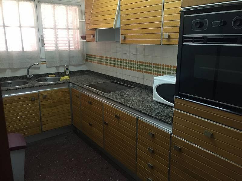 Foto - Piso en alquiler en paseo Marimón, Esparreguera - 384690056