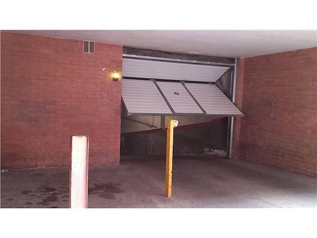 Parking en alquiler en calle Sta Eugenia, Girona - 405101756