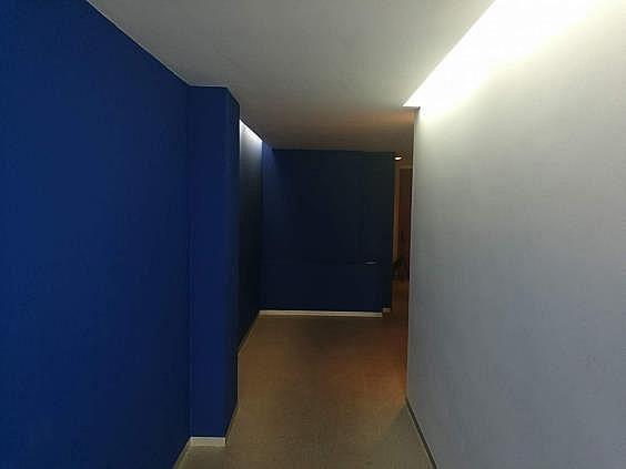 Apartamento en venta en calle Vermell, Sant Antoni de Calonge - 300876650