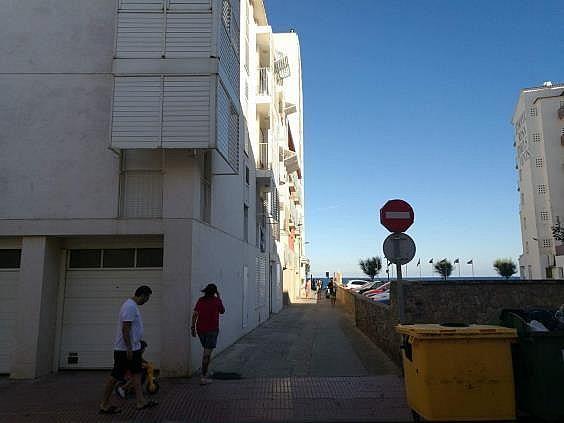 Apartamento en venta en calle Vermell, Sant Antoni de Calonge - 300876680