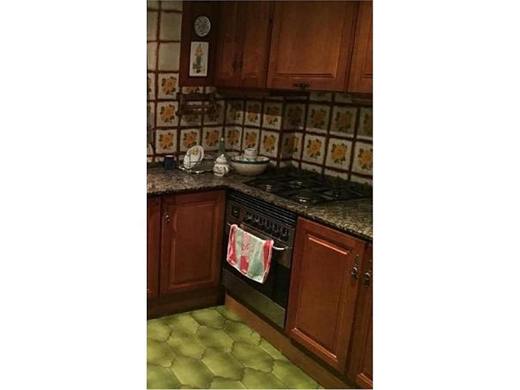 Piso en alquiler en La Roqueta en Valencia - 405105480