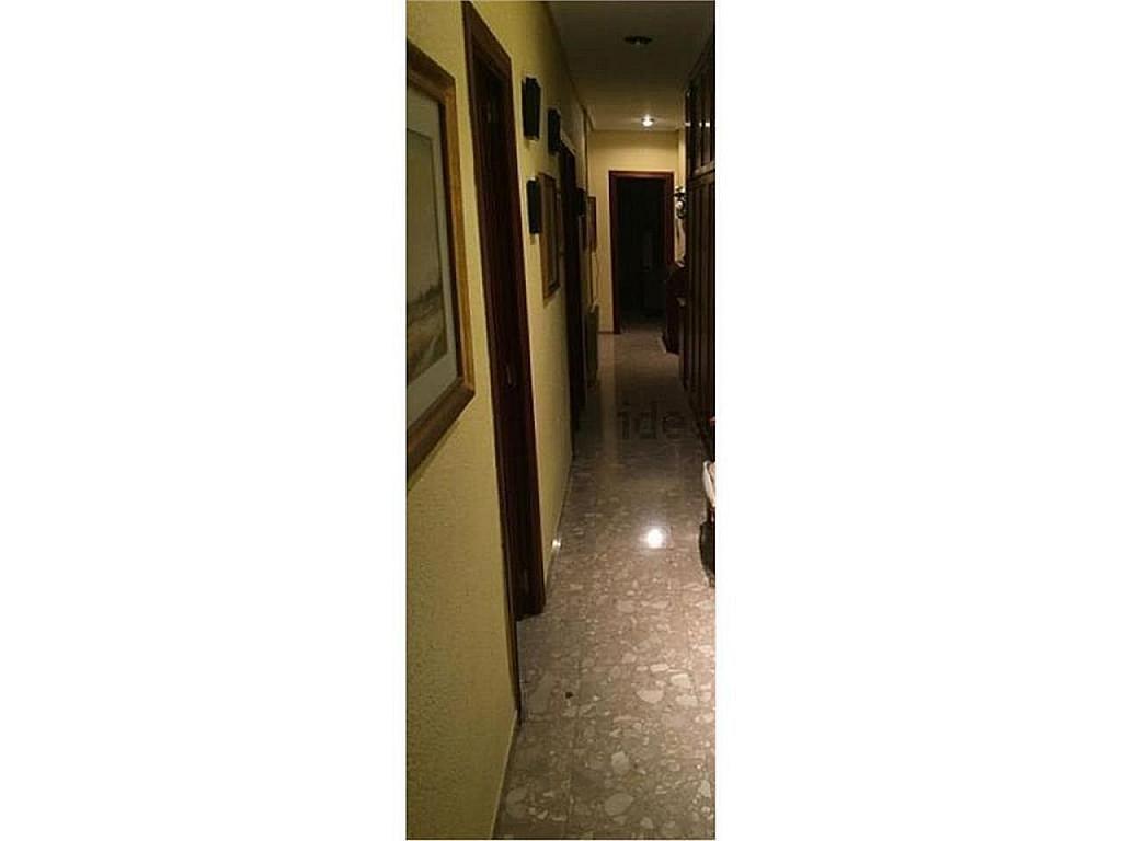 Piso en alquiler en La Roqueta en Valencia - 405105483