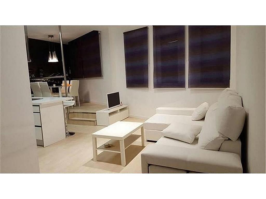 Piso en alquiler en Gran Vía en Valencia - 351429115