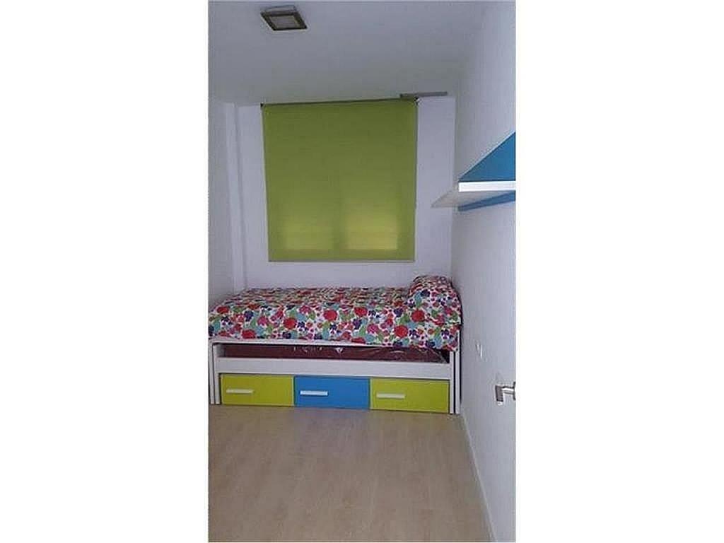 Piso en alquiler en Gran Vía en Valencia - 351429124