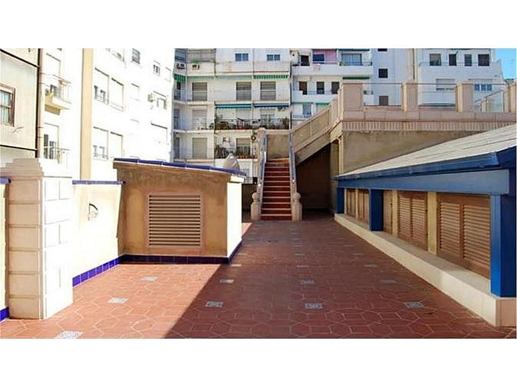 Piso en alquiler en El Pla del Remei en Valencia - 405110055