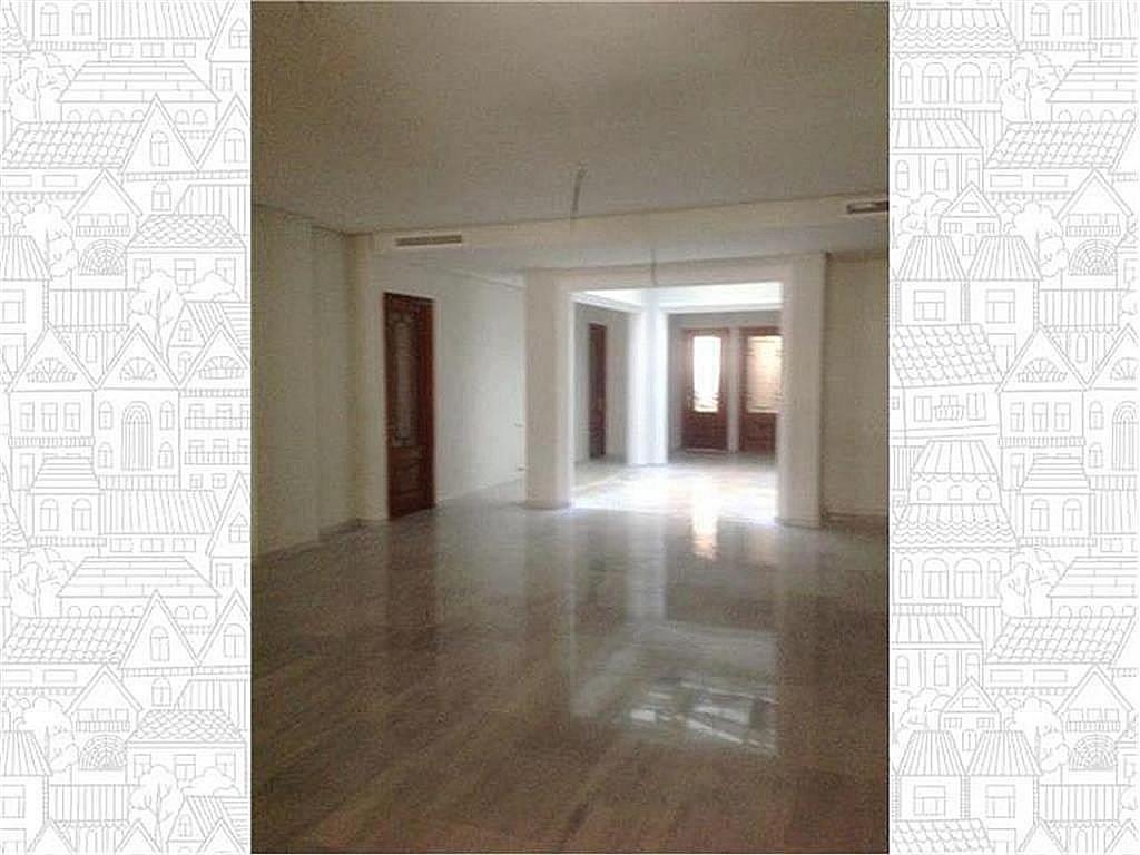 Piso en alquiler en El Pla del Remei en Valencia - 405110061