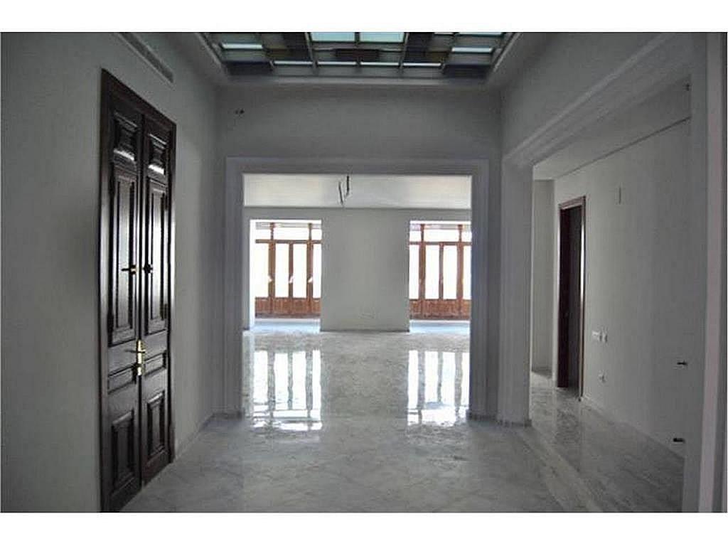 Piso en alquiler en El Pla del Remei en Valencia - 405110064