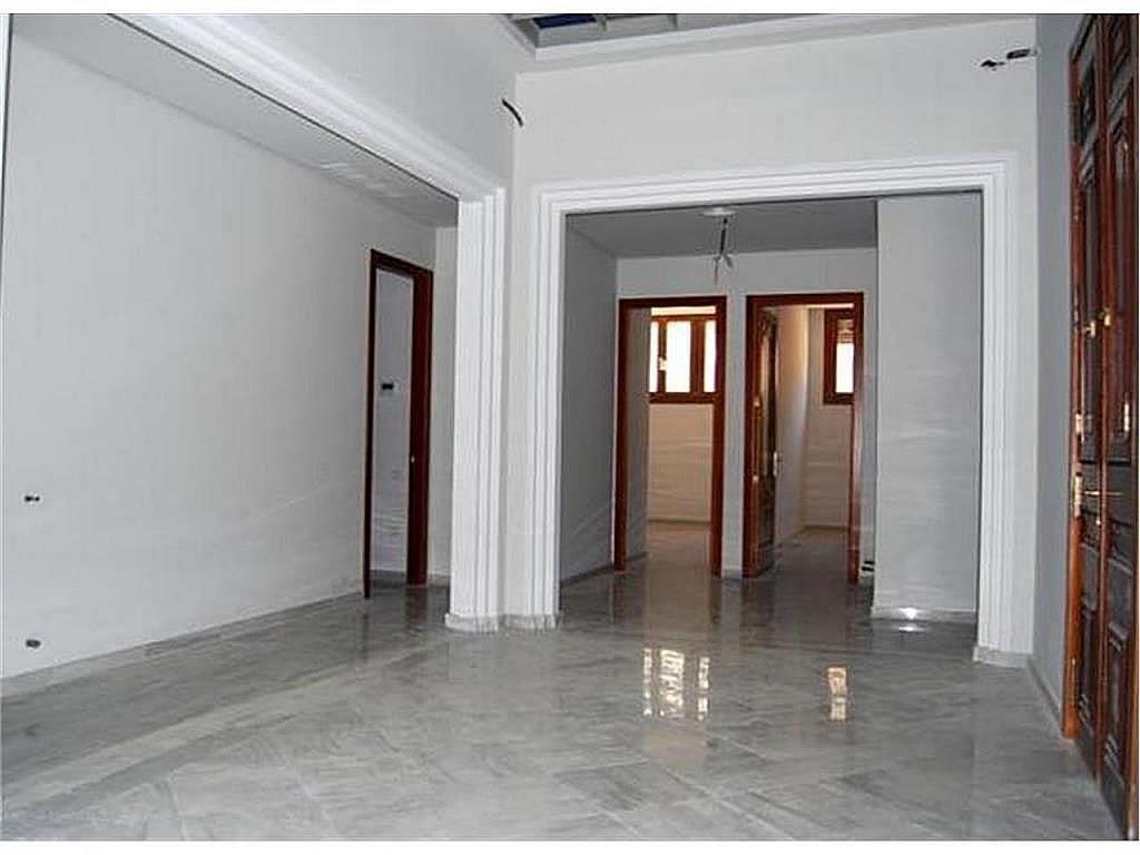 Piso en alquiler en El Pla del Remei en Valencia - 405110067
