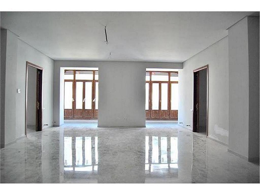 Piso en alquiler en El Pla del Remei en Valencia - 405110070