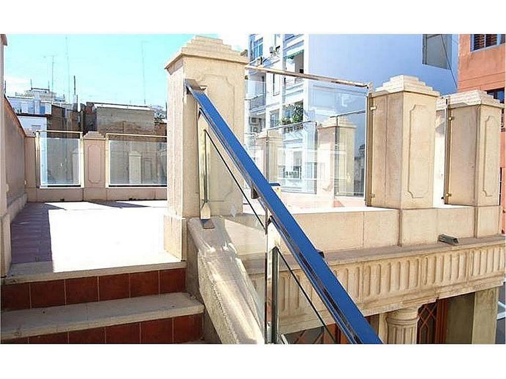 Piso en alquiler en El Pla del Remei en Valencia - 405110073