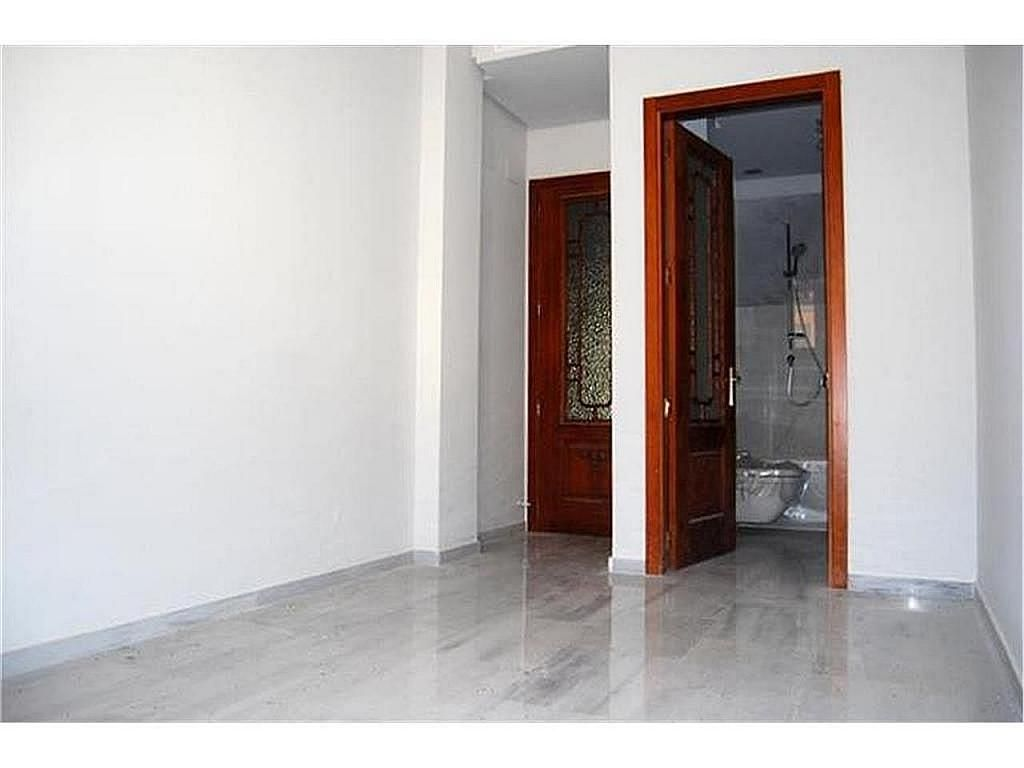Piso en alquiler en El Pla del Remei en Valencia - 405110076