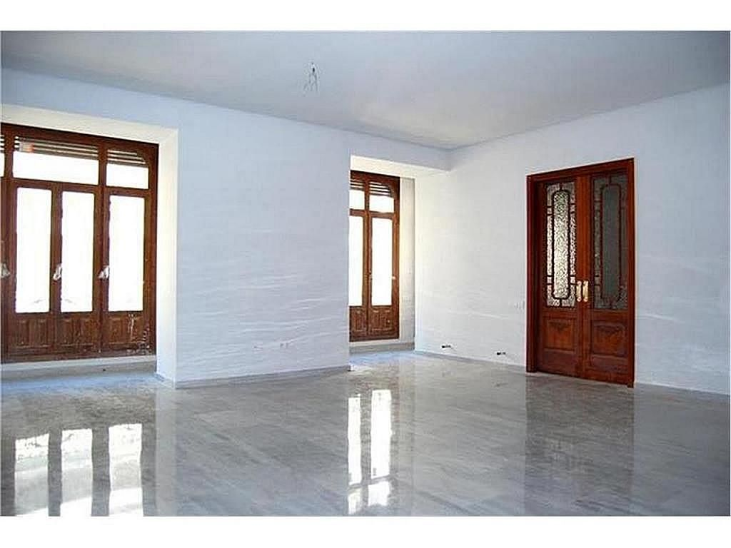 Piso en alquiler en El Pla del Remei en Valencia - 405110082