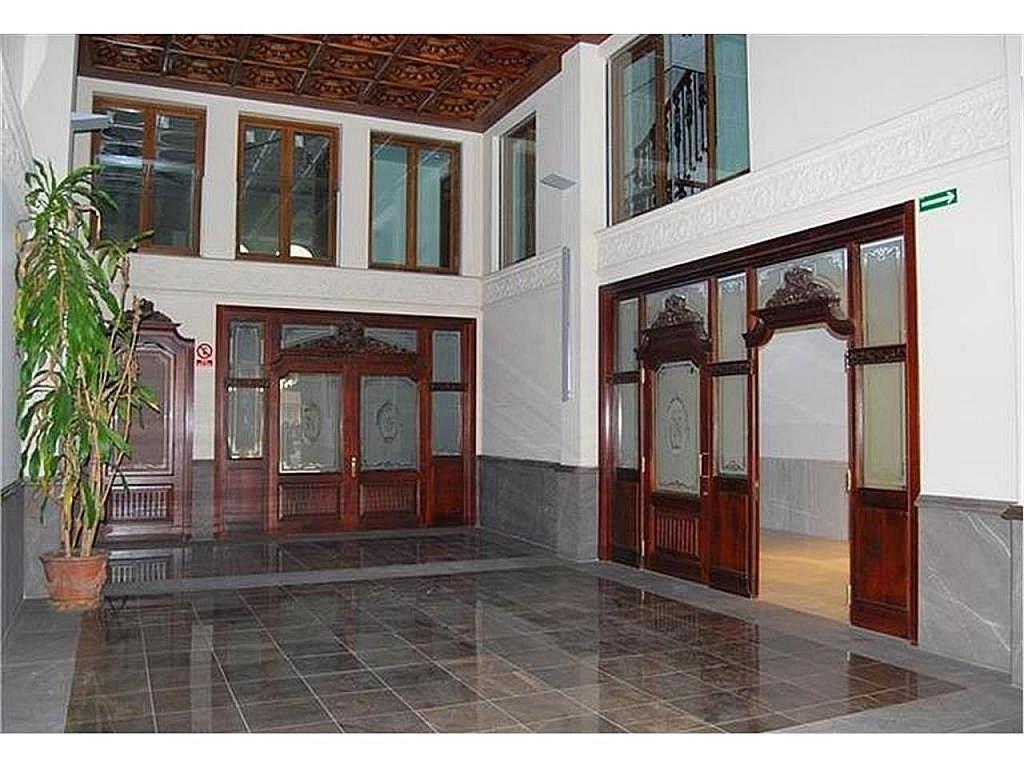 Piso en alquiler en El Pla del Remei en Valencia - 405110085