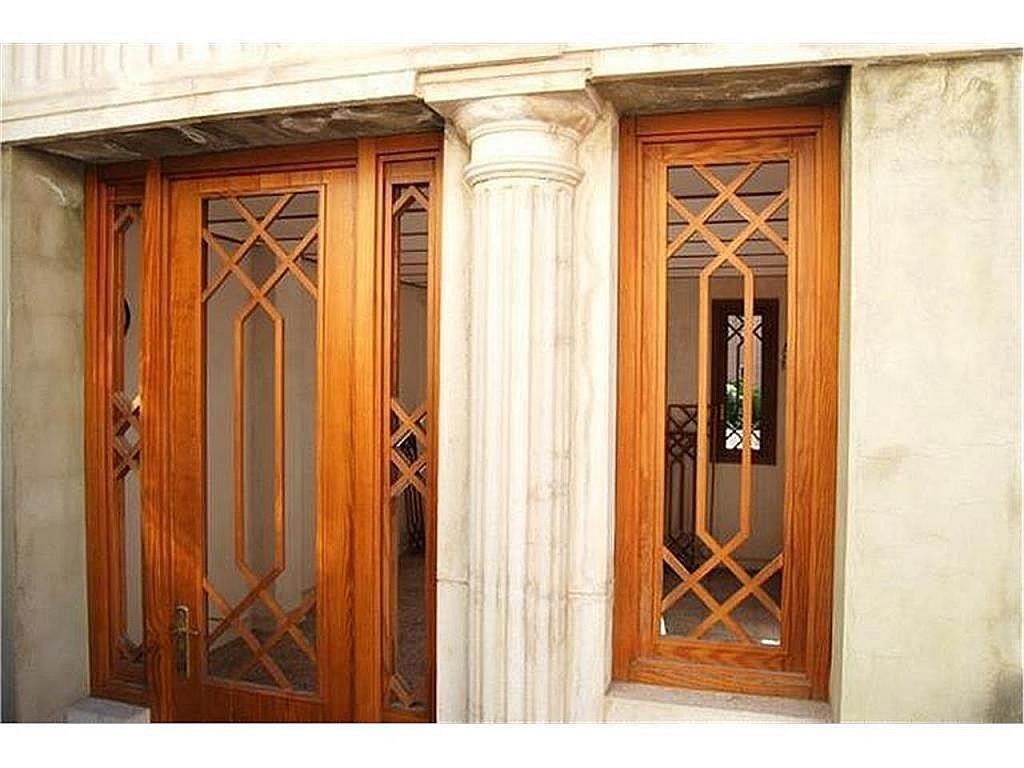Piso en alquiler en El Pla del Remei en Valencia - 405110091