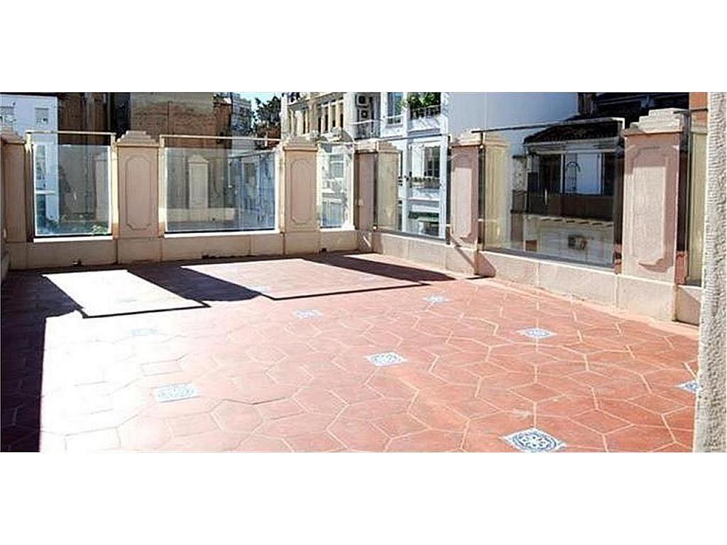 Piso en alquiler en El Pla del Remei en Valencia - 405110097
