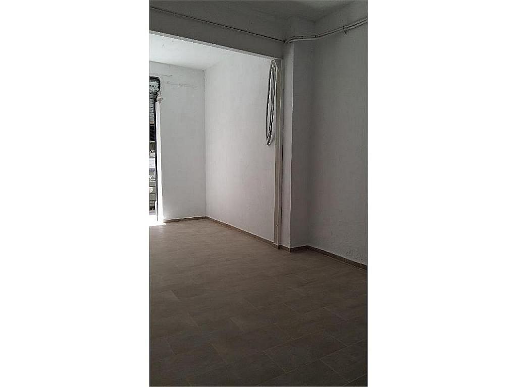 Local comercial en alquiler en Ciutat vella en Valencia - 405110631
