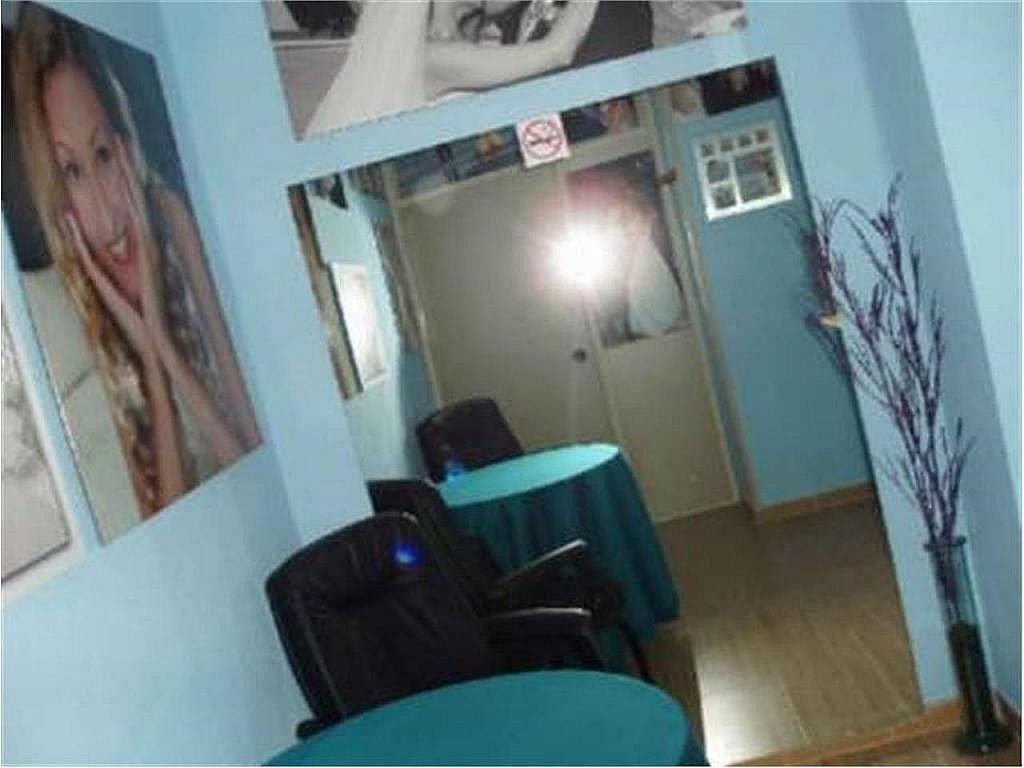 Local comercial en alquiler en L´Olivereta en Valencia - 405116121