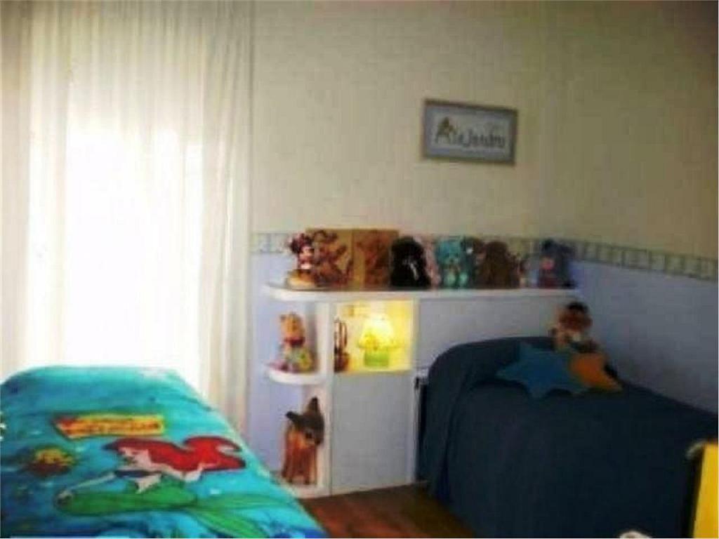 Piso en alquiler en Russafa en Valencia - 405117384