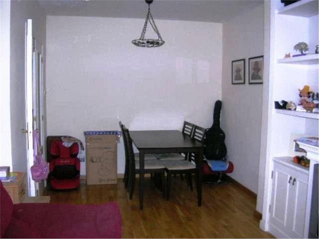 Piso en alquiler en Russafa en Valencia - 405117390