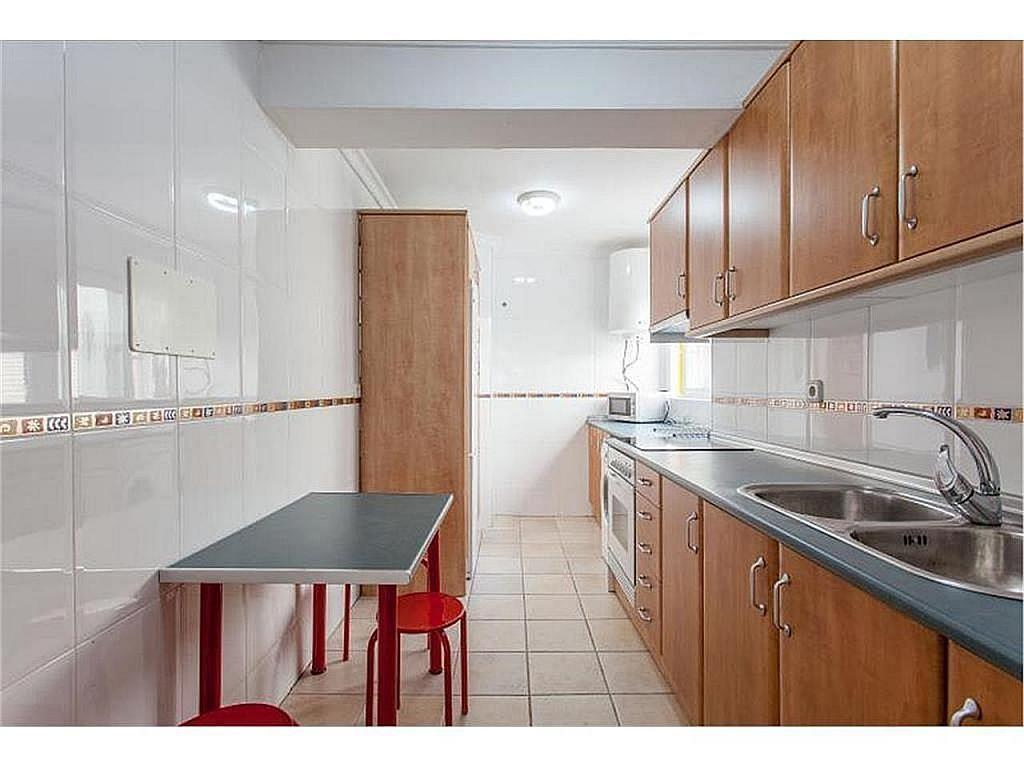 Piso en alquiler en Trinitat en Valencia - 405103227