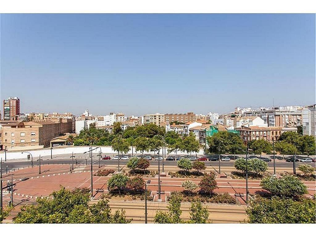 Piso en alquiler en Trinitat en Valencia - 405103233