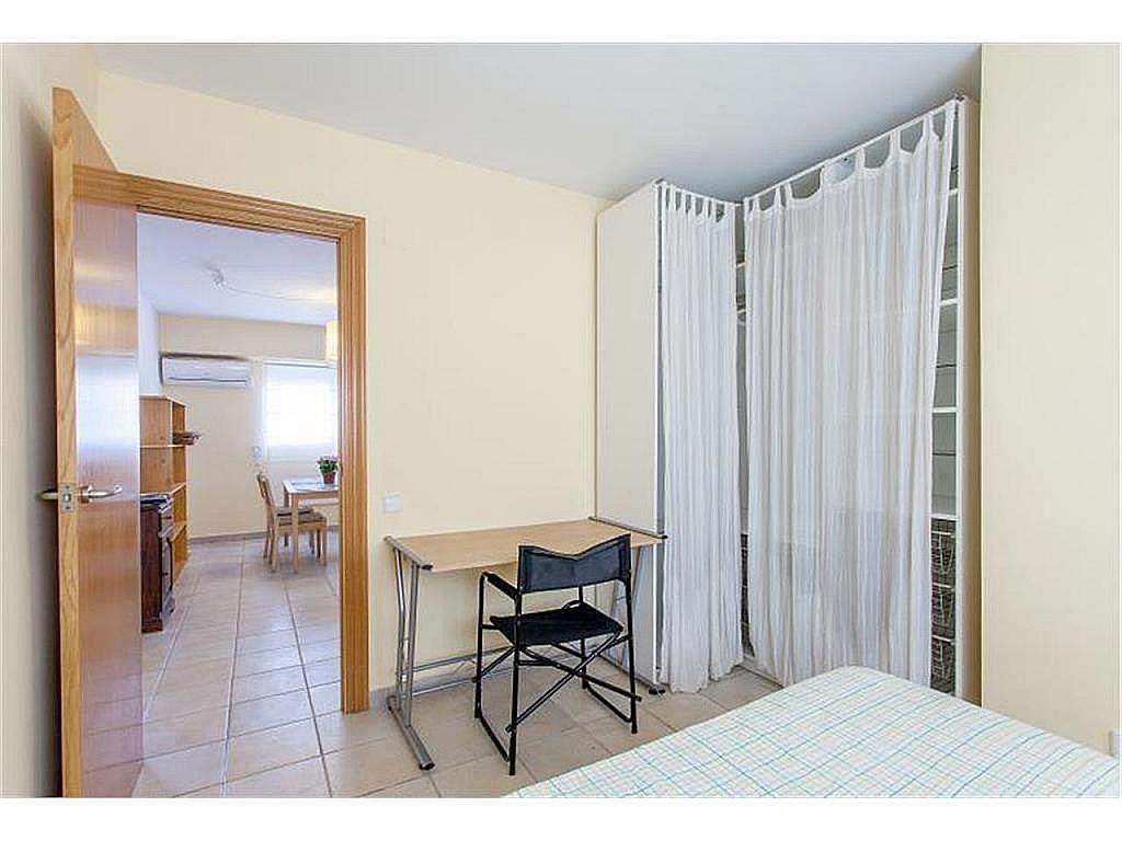 Piso en alquiler en Trinitat en Valencia - 405103251