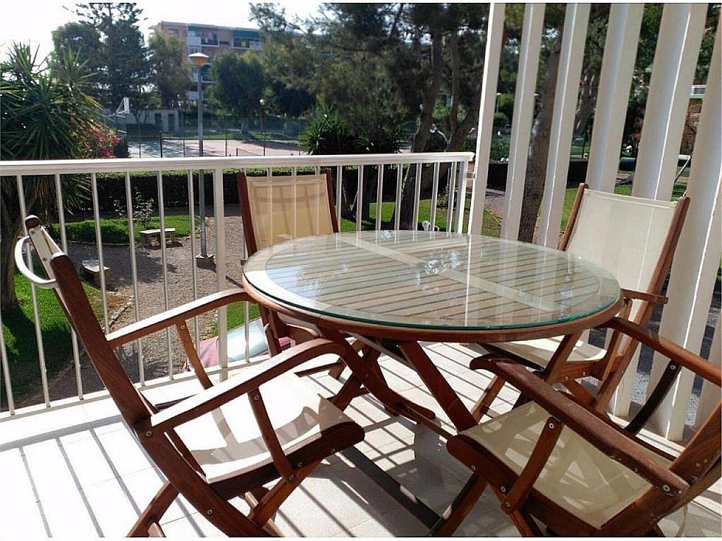 Piso en alquiler en Almarda en Sagunto/Sagunt - 405102921
