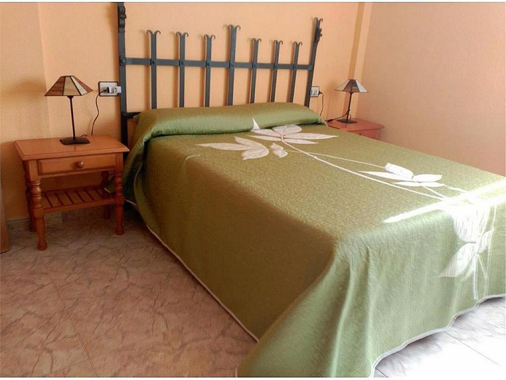 Piso en alquiler en Almarda en Sagunto/Sagunt - 405102927