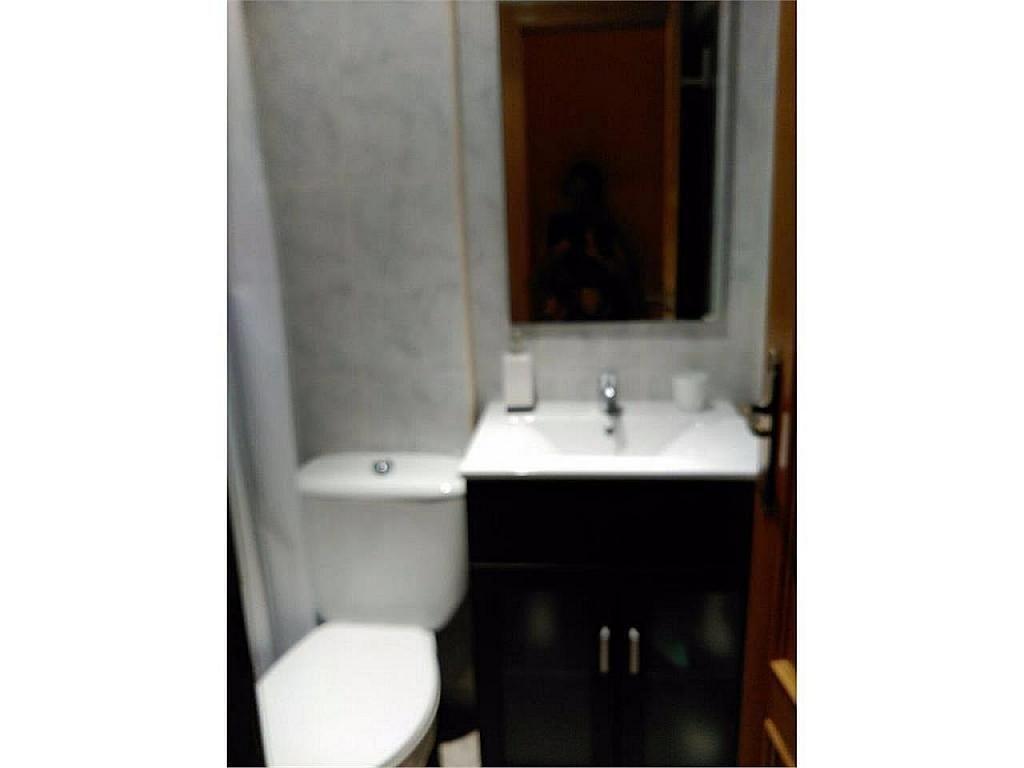 Piso en alquiler en Almarda en Sagunto/Sagunt - 405102930
