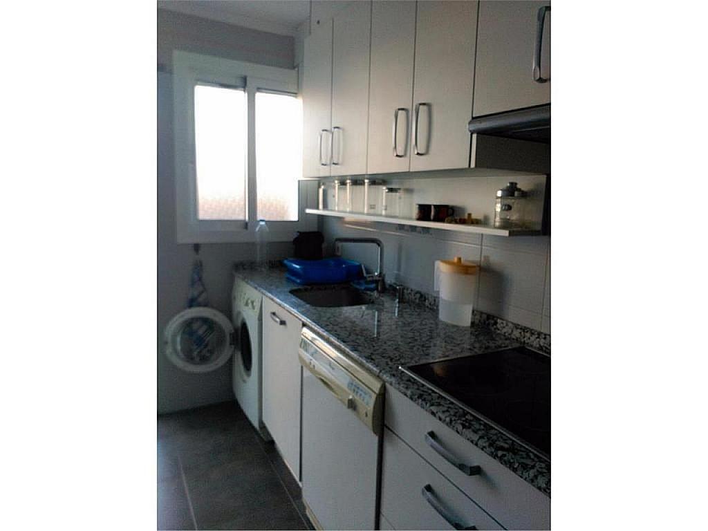 Piso en alquiler en Almarda en Sagunto/Sagunt - 405102933