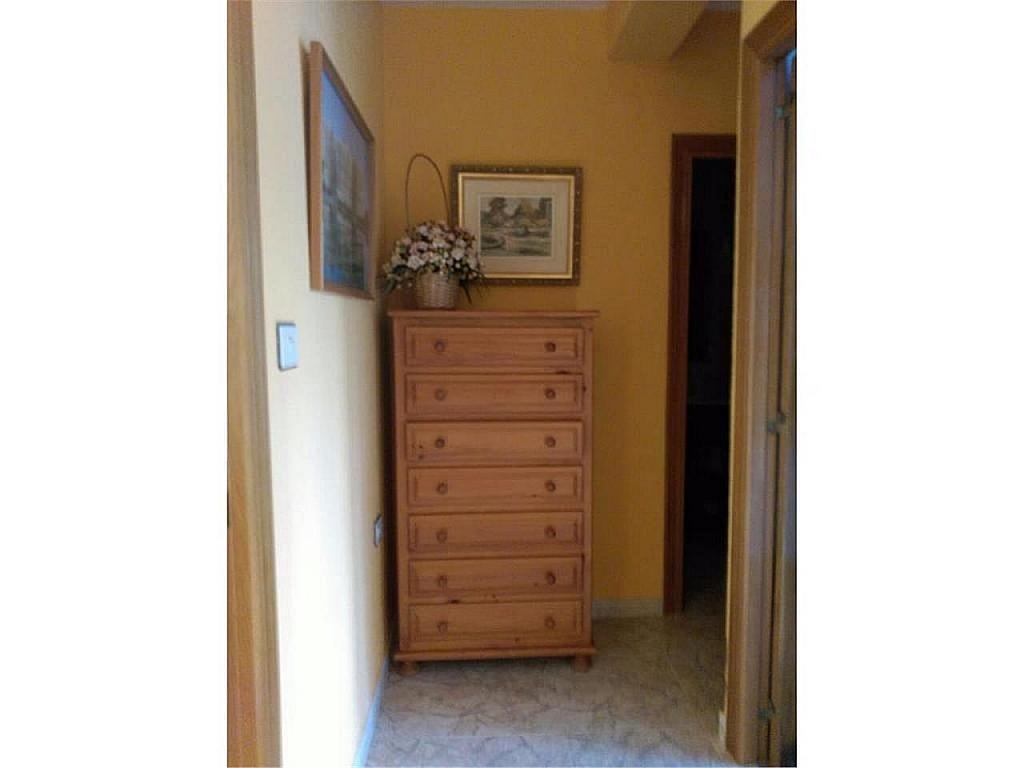 Piso en alquiler en Almarda en Sagunto/Sagunt - 405102936