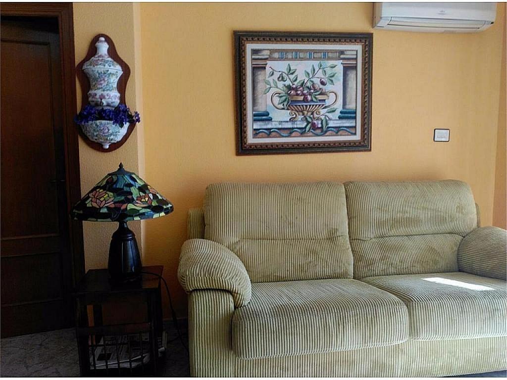 Piso en alquiler en Almarda en Sagunto/Sagunt - 405102945
